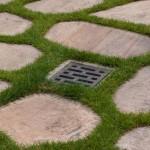 Santa Barbara Landscaping-Drainage