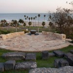 Large Santa Barbara Commercial Landscaping Project