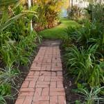 Santa Barbara Commercial Landscaping