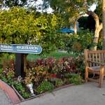 Santa Barbara commercial lanscape maintenance