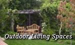 Montecito landscaping company