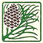 Santa Barbara Landscaping company